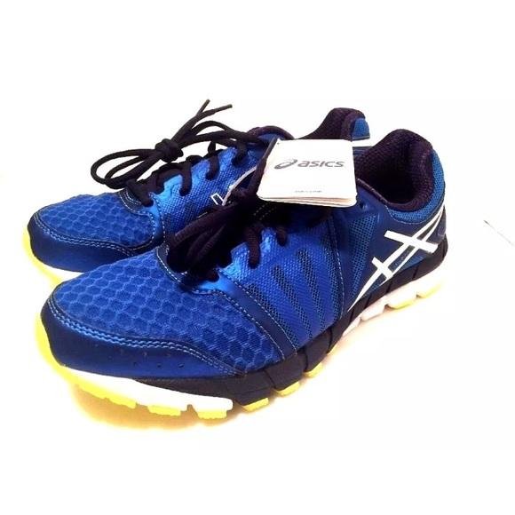 2963cba32499 Asics Gel Lyte33 2 Shoes Mens Running Sneakers